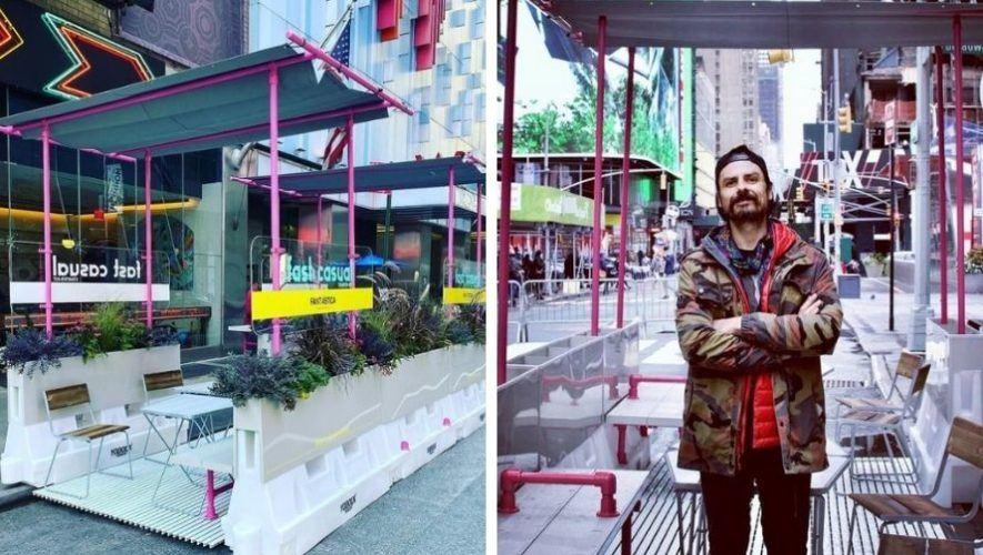 manuel-mansylla-guatemalteco-desempenado-urbanista-tactico-nueva-york-fantastica-brooklyn