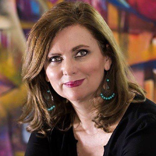 mariana-siebold-artista-guatemalteca-elegida-embajadora-movimiento-cultura-paz-principe-demian-dematra