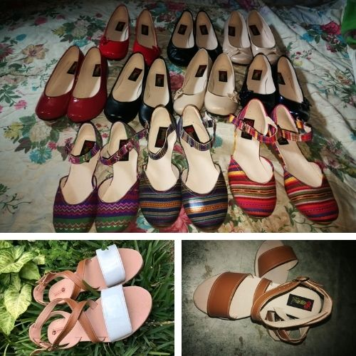 mario-antonio-chavez-abuelito-villa-nueva-fabrica-vende-zapatos-diseños