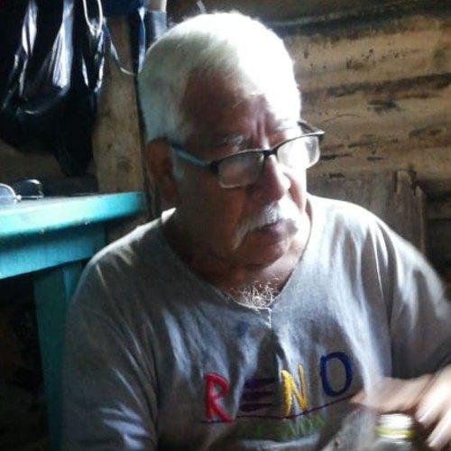 mario-antonio-chavez-abuelito-villa-nueva-fabrica-vende-zapatos-don-tonito