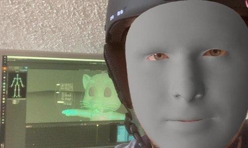 mascota-irtra-ricky-animado-tecnologia-captura-movimiento-comercial