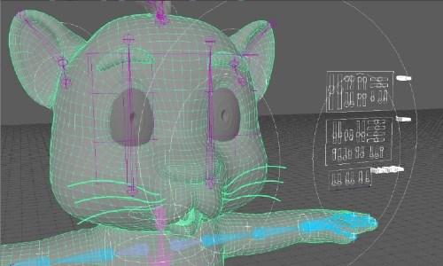 mascota-irtra-ricky-animado-tecnologia-captura-movimiento-ricardo-castillo-sinibaldi