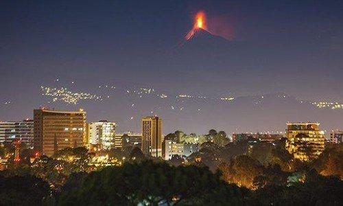 medidas y disposiciones en Guatemala 2021