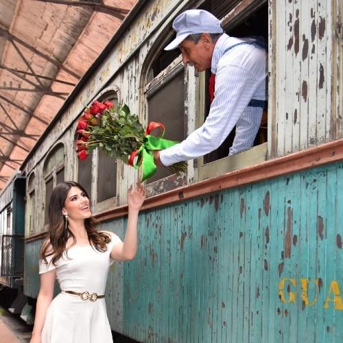 museo-ferrocarril-hara-sesiones-fotos-dia-carino-para-guatemaltecos-horarios-reservaciones-cita-calendario
