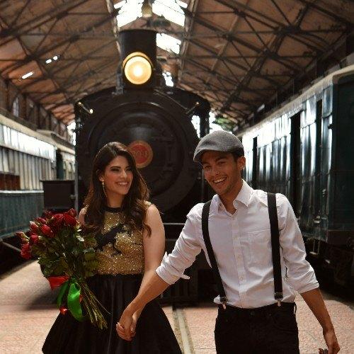museo-ferrocarril-hara-sesiones-fotos-dia-carino-para-guatemaltecos-pago-precio-parqueo-deposito