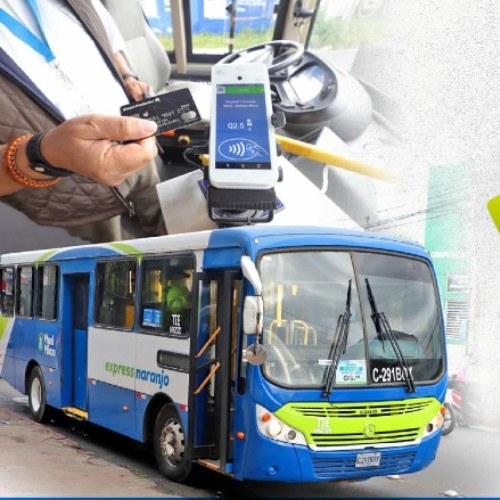 nueva-tarjeta-innovate-para-rutas-express-mixco-pago-tarjetas-debito-credito