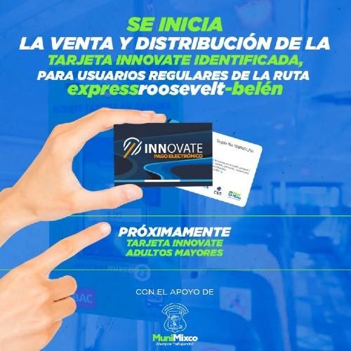 nueva-tarjeta-innovate-para-rutas-express-mixco-pasaje-requisitos-dpi-recarga-minima