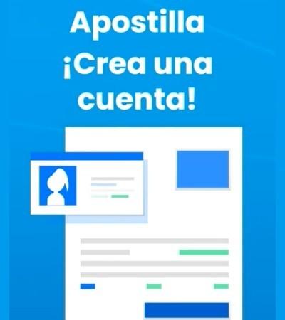 nuevo-proceso-para-tramitar-apostilla-electronica-guatemala-pasos-crear-cuenta