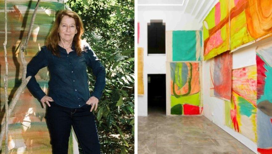 obras-pintadas-panajachel-nombradas-exposicion-especial-criticos-alemanes-aica