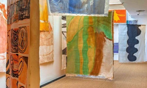 obras-pintadas-panajachel-nombradas-exposicion-especial-criticos-alemanes-aica-bonzos-dream-vivian-suter-artista