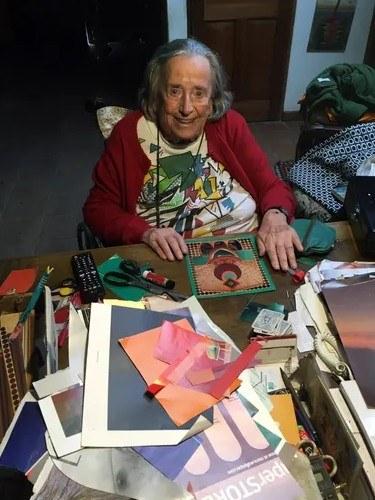 obras-pintadas-panajachel-nombradas-exposicion-especial-criticos-alemanes-aica-elisabeth-wild