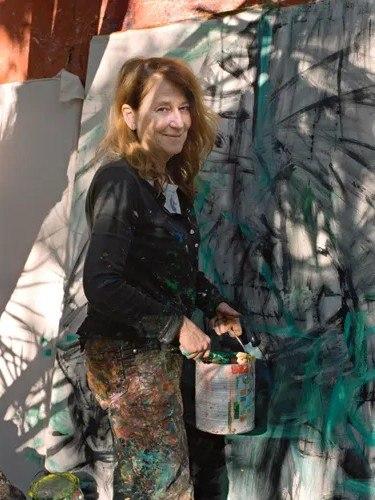obras-pintadas-panajachel-nombradas-exposicion-especial-criticos-alemanes-aica-naturaleza-solola