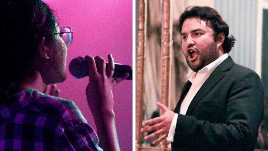 querido-arte-abrio-convocatoria-para-cantantes-guatemaltecos-enero-2021