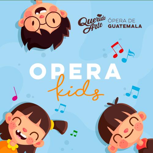 querido-arte-abrio-convocatoria-para-cantantes-guatemaltecos-enero-2021-opera-kids