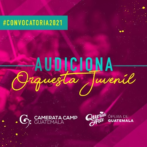 querido-arte-convoca-guatemaltecos-ser-parte-orquesta-juvenil-2021-audicion
