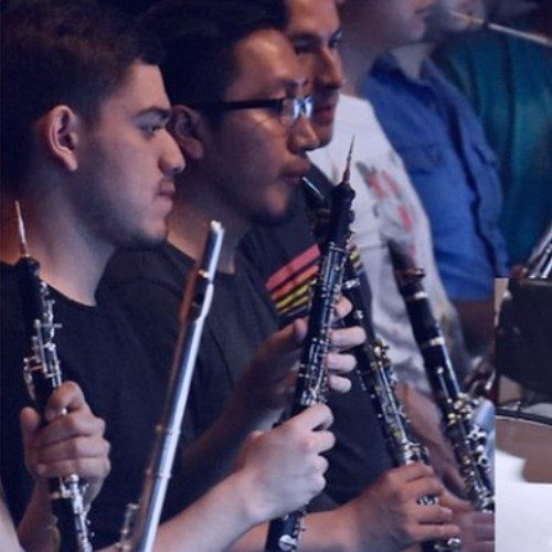 querido-arte-convoca-guatemaltecos-ser-parte-orquesta-juvenil-2021-perfil-instrucciones