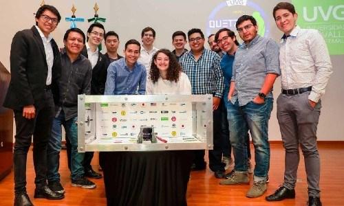 quetzal-1-primer-satelite-guatemalteco-concluyo-mision-espacio-historia-guatemala
