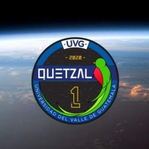 quetzal-1-primer-satelite-guatemalteco-concluyo-mision-espacio-logo-uvg