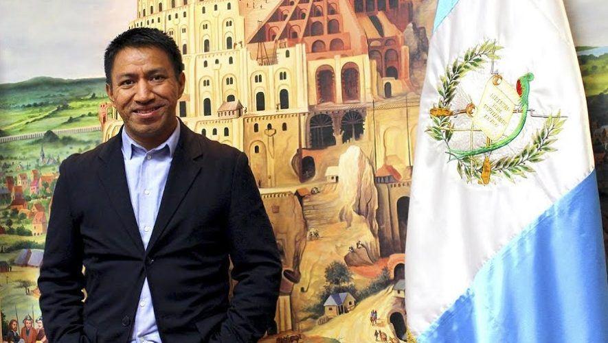 raices-poderosas-indumentaria-maya-guatemalteca-identidad-lenguaje-dioses-marcos-andres-antil