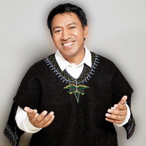 raices-poderosas-indumentaria-maya-guatemalteca-identidad-lenguaje-dioses-marcos-andres-antil-identidad-cultural