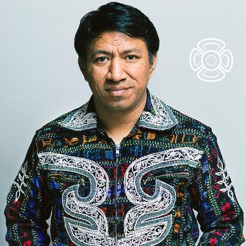 raices-poderosas-indumentaria-maya-guatemalteca-identidad-lenguaje-dioses-marcos-andres-antil-kaqchikel