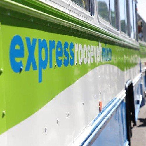 reactivacion-ruta-11-express-roosevelt-fabrica-mixco-hacia-terminal-zona-4-paradas-recorrido