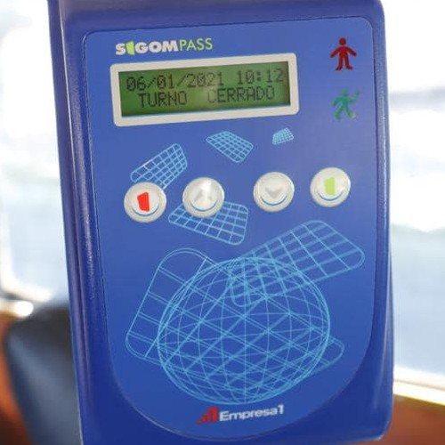 reactivacion-ruta-14-express-roosevelt-comunidad-mixco-hacia-terminal-monitor-tarjetas-prepago