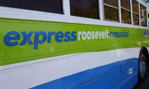 reactivacion-ruta-14-express-roosevelt-comunidad-mixco-hacia-terminal-pasaje-costo