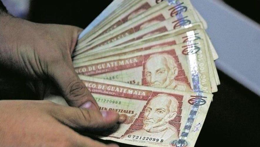 ultimo-dia-para-pago-iusi-guatemala-2020-2021-cuarto-trimestre