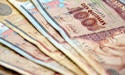 ultimo-dia-para-pago-iusi-guatemala-2020-2021-cuarto-trimestre-donde-pagar