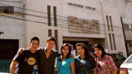universidad-popular-guatemala-ofrece-cursos-libres-diplomados-guatemaltecos-2021