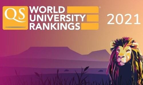 universidades-guatemaltecas-ranking-universitario-mundial-nivel-latinoamerica-2021-qs-world-university-rankings