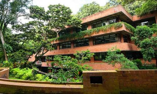 universidades-guatemaltecas-ranking-universitario-mundial-nivel-latinoamerica-2021-universidad-francisco-marroquin-ufm