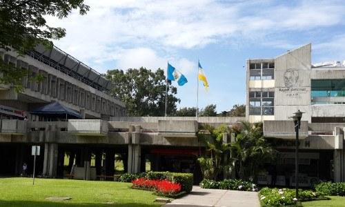 universidades-guatemaltecas-ranking-universitario-mundial-nivel-latinoamerica-2021-universidad-rafael-landivar-url