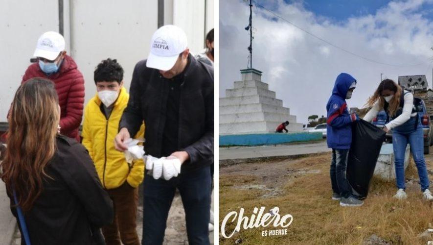 voluntarios-guatemaltecos-hicieron-jornada-limpieza-mirador-juan-dieguez-olaverri