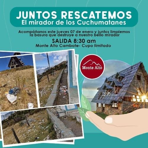 voluntarios-guatemaltecos-hicieron-jornada-limpieza-mirador-juan-dieguez-olaverri-pasteleria-monte-alto-limpia