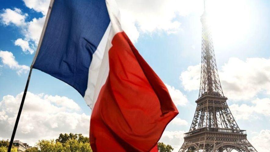 Clase de prueba gratuita de francés de la Alianza Francesa | Febrero 2021
