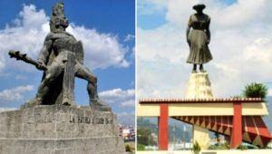 Curso virtual: historia de las plazas y monumentos de Guatemala | Febrero 2021