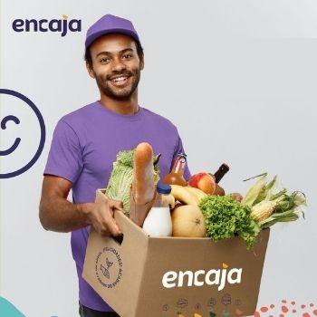 ENCAJA GUATEMALA 8