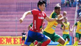 Fechas, horarios y canales para ver la jornada 2 del Torneo Clausura 2021 de Liga Nacional