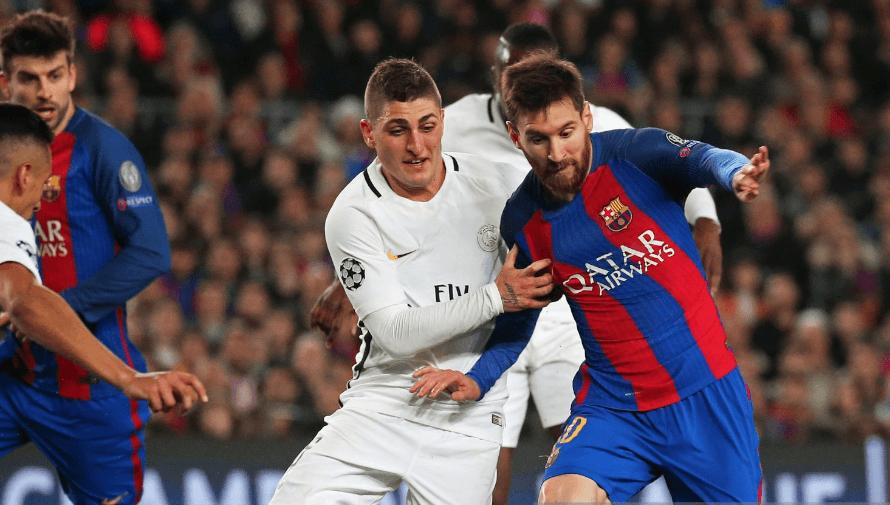 Fechas, horarios y canales para ver los octavos de final, UEFA Champions League 2020-2021