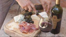 Misiones de Rengo, uno de los vinos más vendidos en Chile llegó a Guatemala