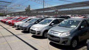Subasta de vehículos y contenedores de SAT Guatemala | Febrero 2021