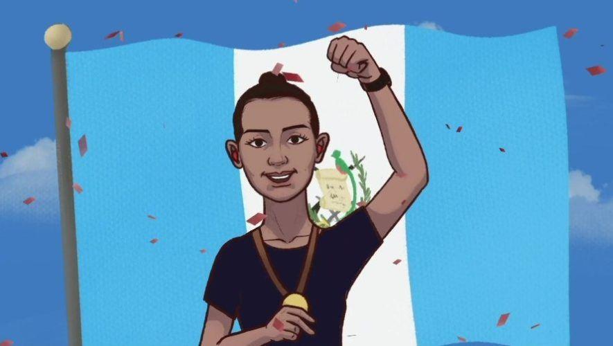 Tiendas MAX realizó cortometraje para inspirar a guatemaltecos este 2021