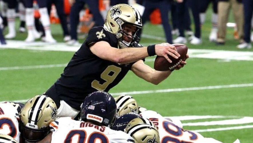 Transmisión en pantalla grande de la final de la NFL, Super Bowl LV | Febrero 2021