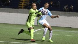 Transmisión en vivo del partido amistoso Guatemala vs. Nicaragua, febrero 2021