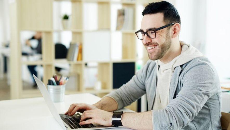 Webinar gratuito acerca de las nuevas tendencias del E-commerce | Febrero 2021