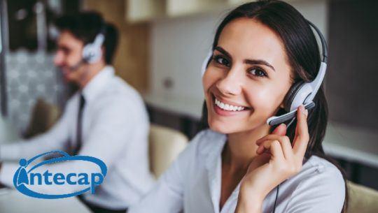 becas-ingles-capacitacion-call-center-certificadas-intecap-marzo-2021-guatemala