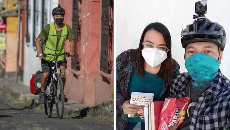 bonifaz-diaz-guatemalteco-lleva-ayuda-quetzaltecos-escasos-recursos