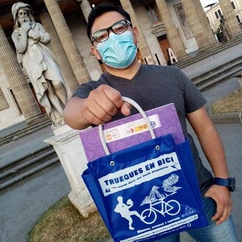 bonifaz-diaz-guatemalteco-lleva-ayuda-quetzaltecos-escasos-recursos-facebook-como-contactarlo
